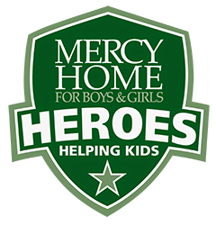mercy-home-heroes-logo-240w